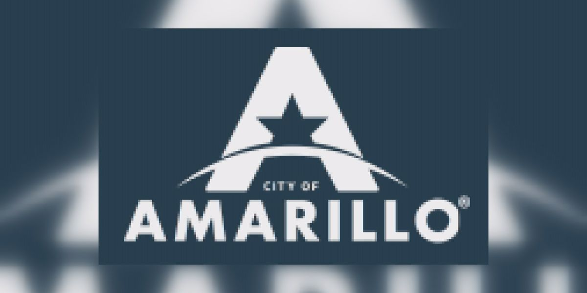 Las instalaciones de la ciudad de Amarillo cerrarán el resto de la semana para reducir el uso de energía