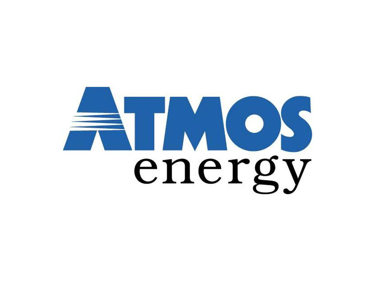 Compañía, Atmos Energy, ayudando a bancos de alimentos locales en medio de pandemia
