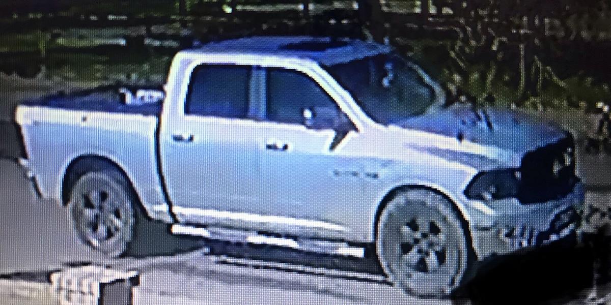 Policía de Amarillo solicita la ayuda del público para identificar conductor involucrado en accidente que dejó a niño de 6 años herido