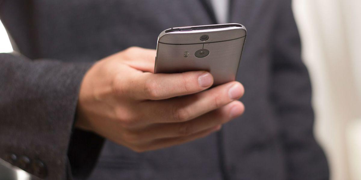 Departamento de policía de Amarillo advierte de nueva estafa telefónica circulando en el área