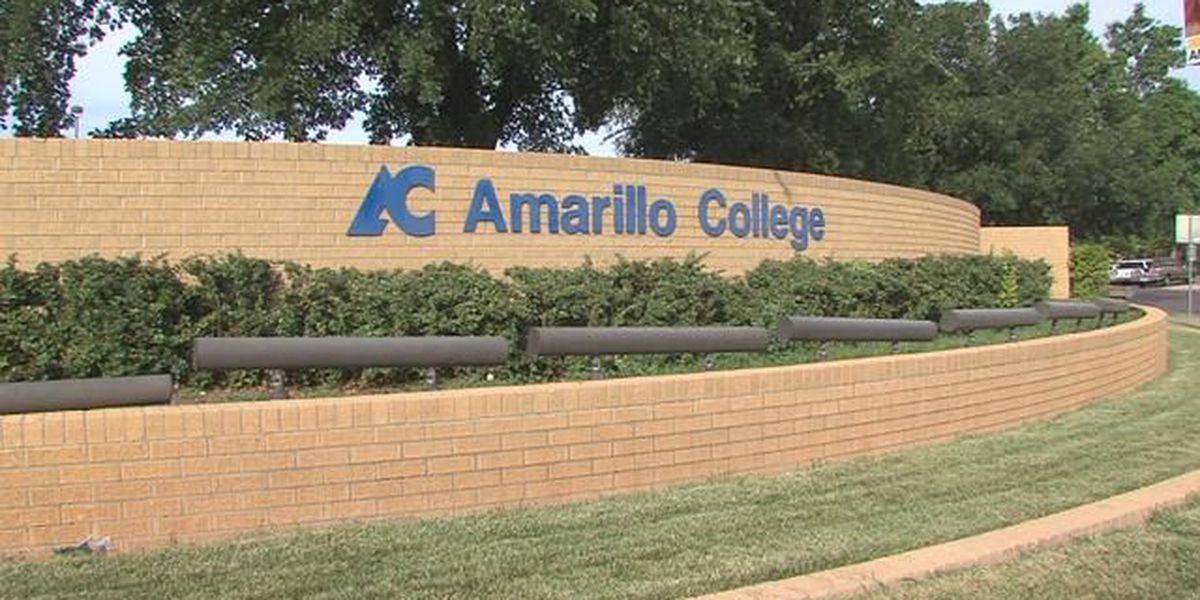 Colegio de Amarillo espera recibir aprobación de bono de $89 millones para iniciativa nueva