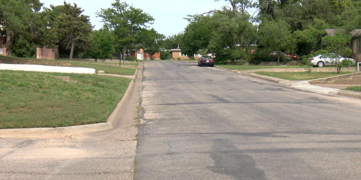 Proyecto de mejoramiento de calles de casi $5 millones se llevará acabo en el noroeste de Amarillo este verano