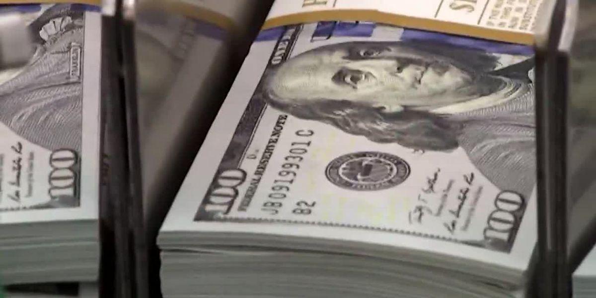 La ciudad de Amarillo recibirá más de $40 millones de fondos federales para quienes necesitan apoyo debido a la pandemia