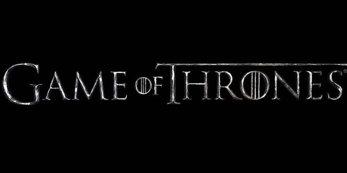 'Game of Thrones' teaser released, official premiere date set