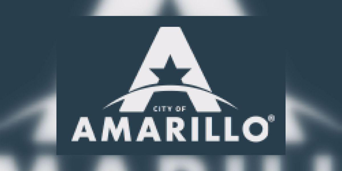 Algunos residentes de Amarillo podrían experimentar cambios en sus facturas de servicios públicos