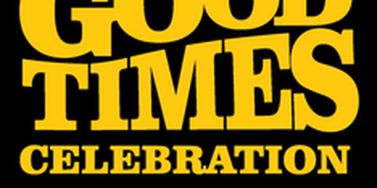 Evento de barbecue anual de la cámara de comercio de Amarillo se aproxima