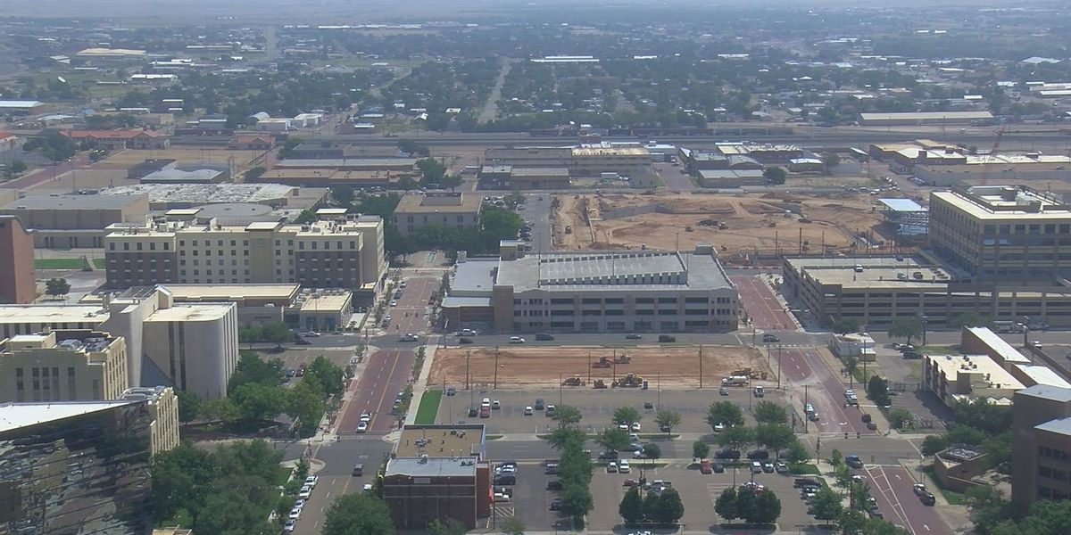 Amarillo National Bank revela sus predicciones económicas para el 2019