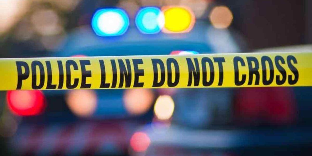 Policía buscando a sospechoso después de que 1 hombre resultó herido durante un tiroteo ocurrido el sábado