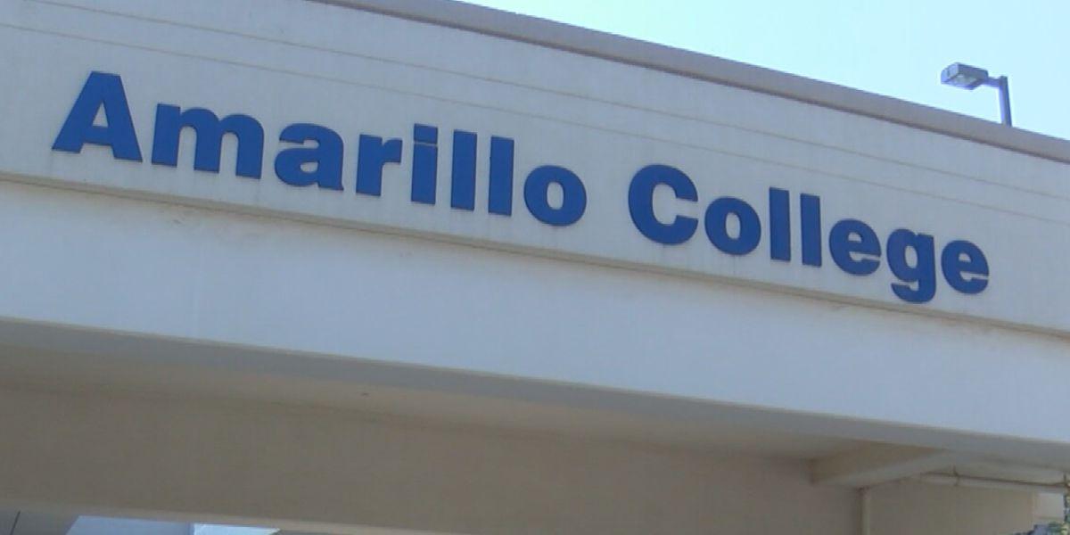 Amarillo College organiza Taller sobre Medicare
