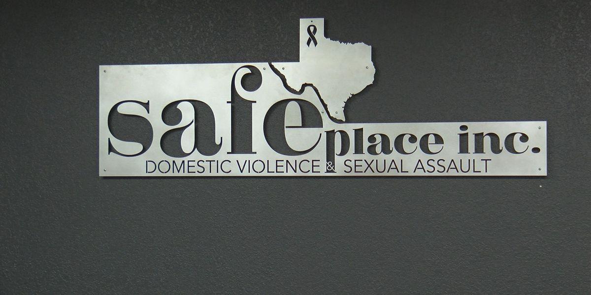 Documentos judiciales: Directora del refugio de violencia doméstica de Dumas acusada de malversación