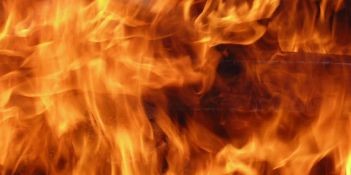 Autoridades investigan causa de incendio de hogar móvil en el sur de Amarillo