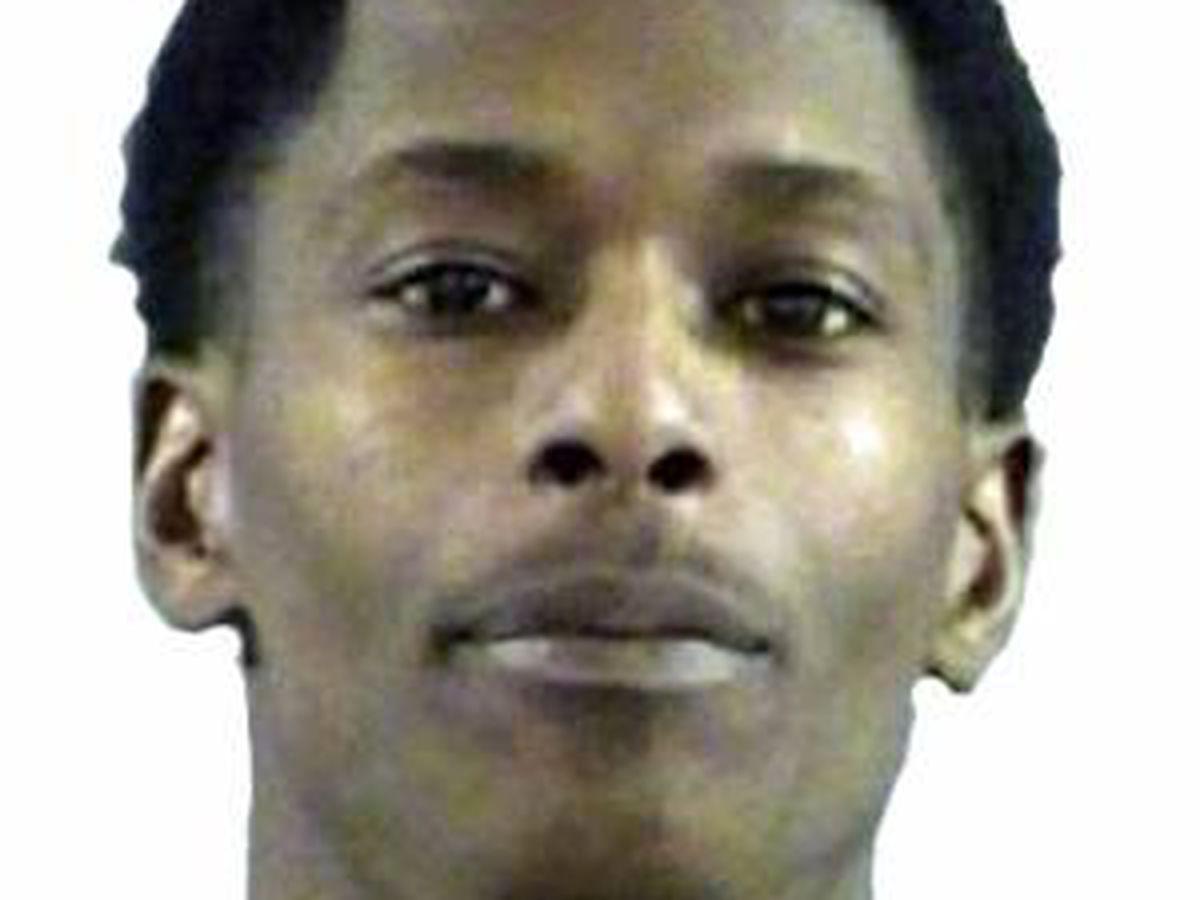Crime Stoppers de Amarillo pide la ayuda del público para encontrar a hombre