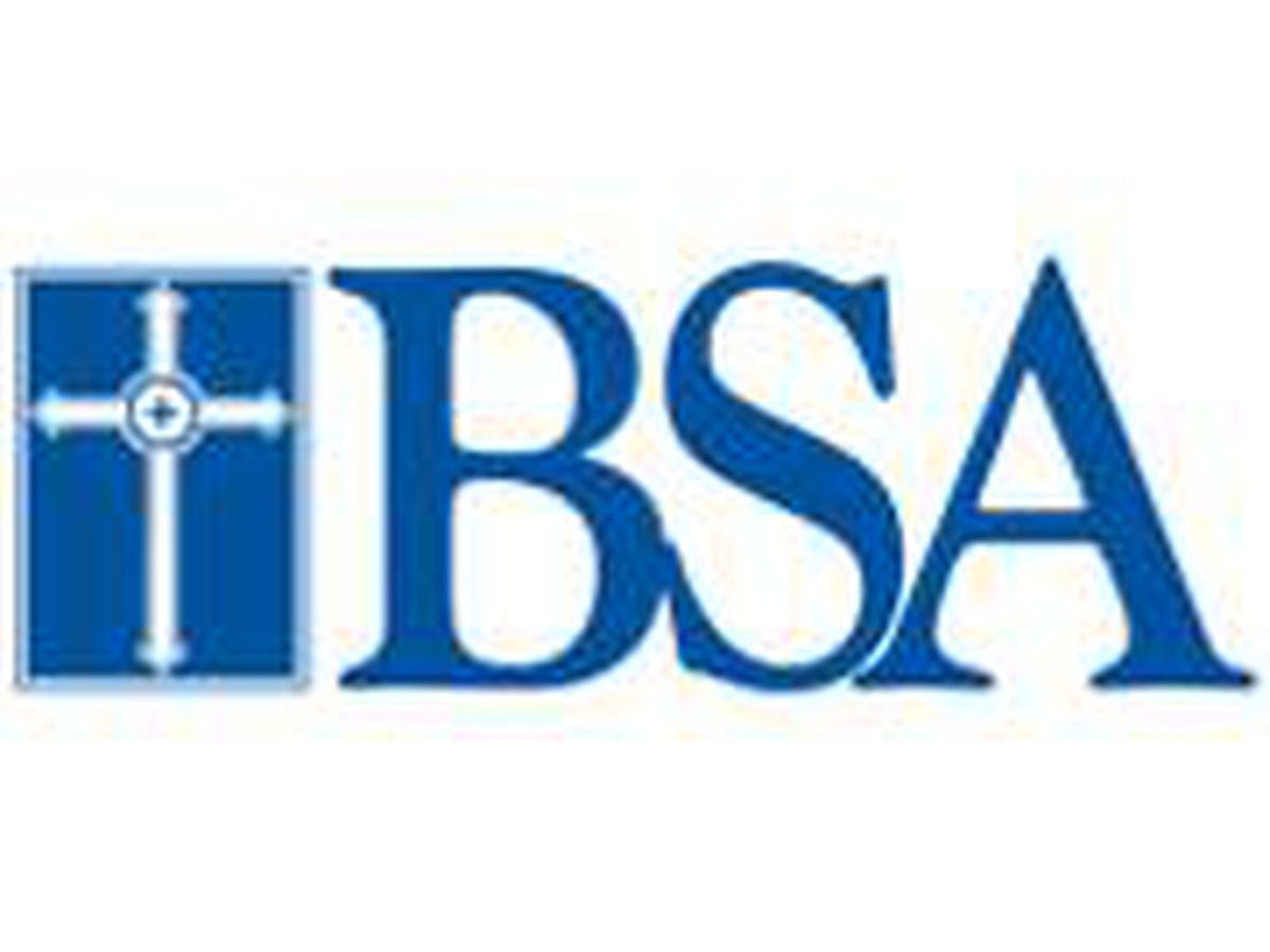 BSA anuncia licencias remuneradas debido a impacto económico del COVID-19