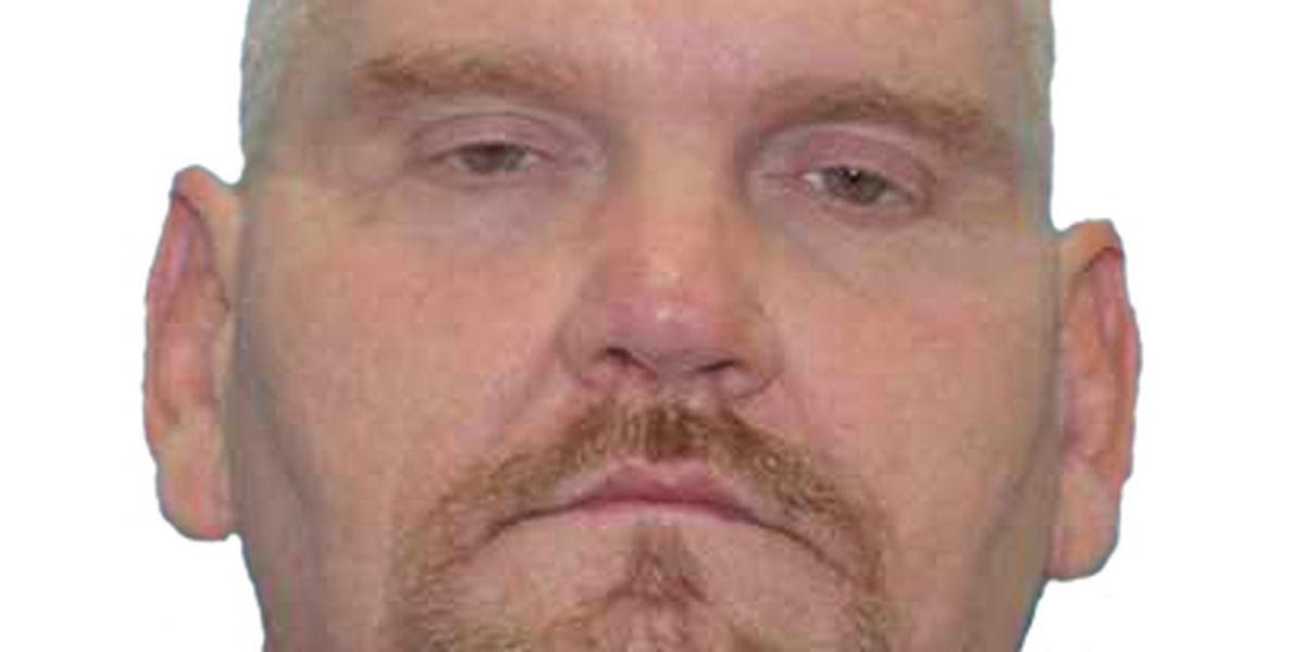 APD: Hombre buscado por agresión sexual a menor