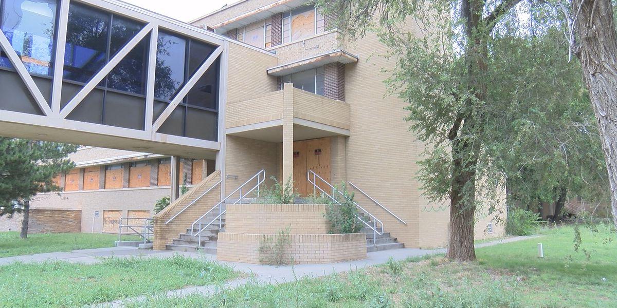 Comienza la recaudación de fondos para renovar el antiguo Hospital Saint Anthony en North Heights