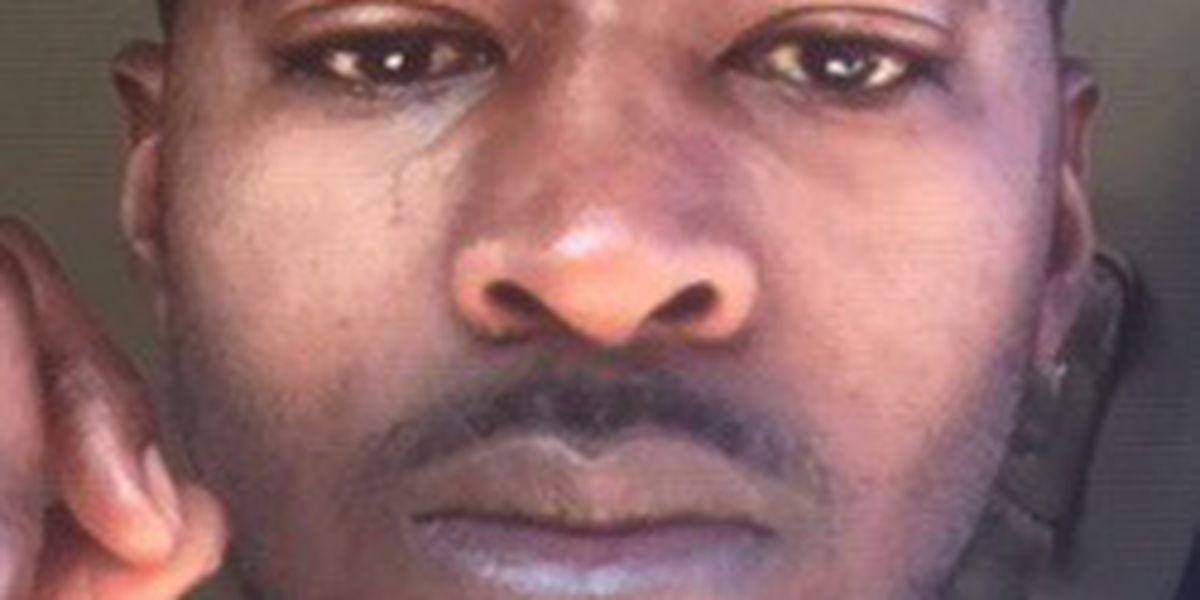 Autoridades buscan a sospechoso de tiroteo en el sur de Amarillo