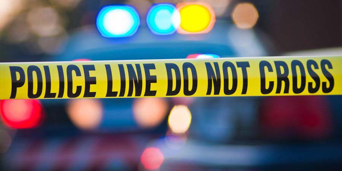 Policía de Amarillo investiga homicidio en el sur de Amarillo, sospechoso encontrado muerto en Missouri