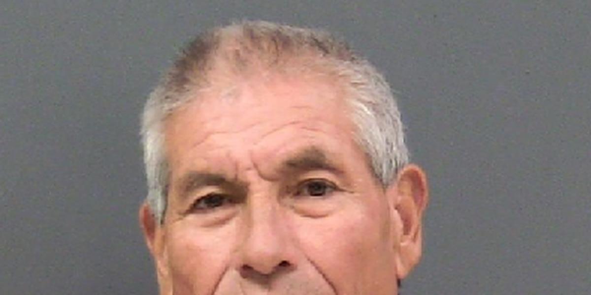 Hombre condenado por conducir bajo los efectos del alcohol en Clovis