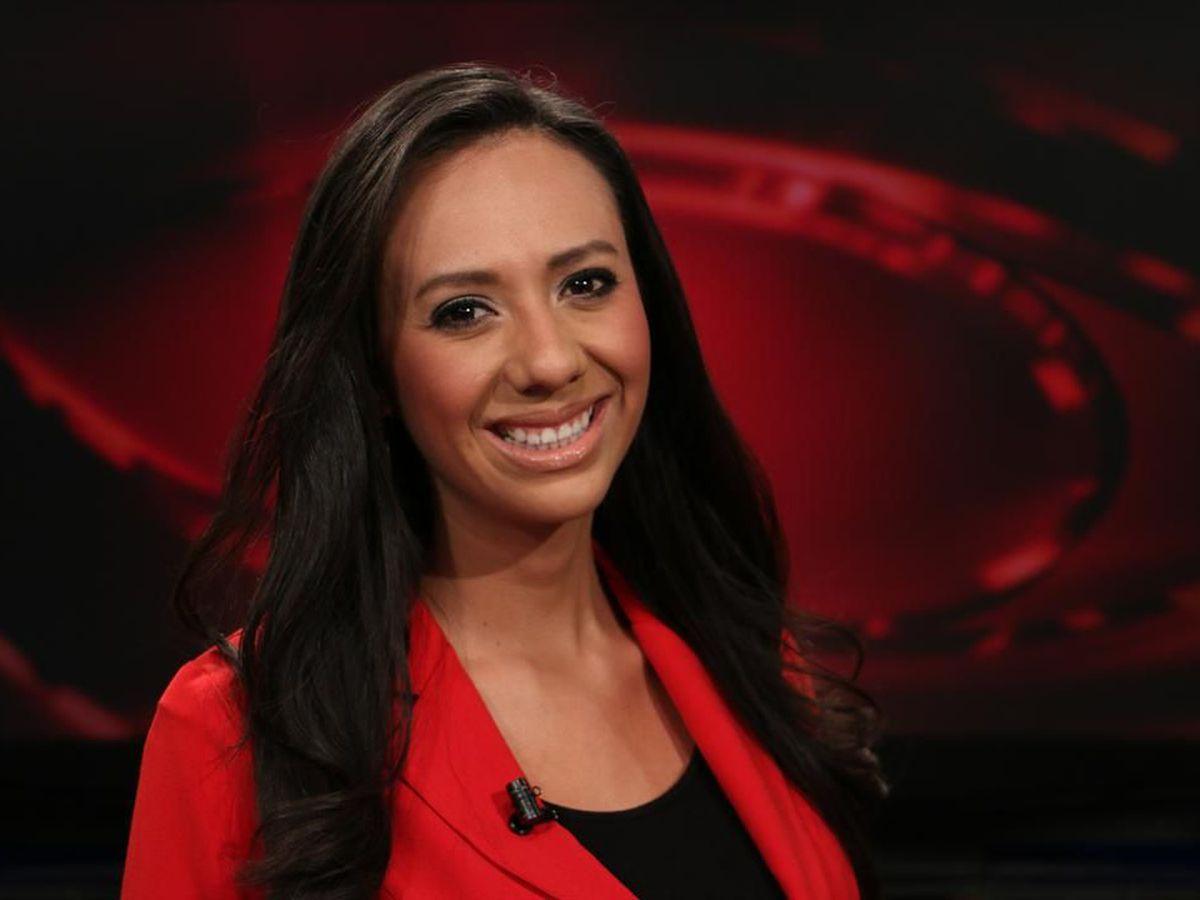Paola Albarran