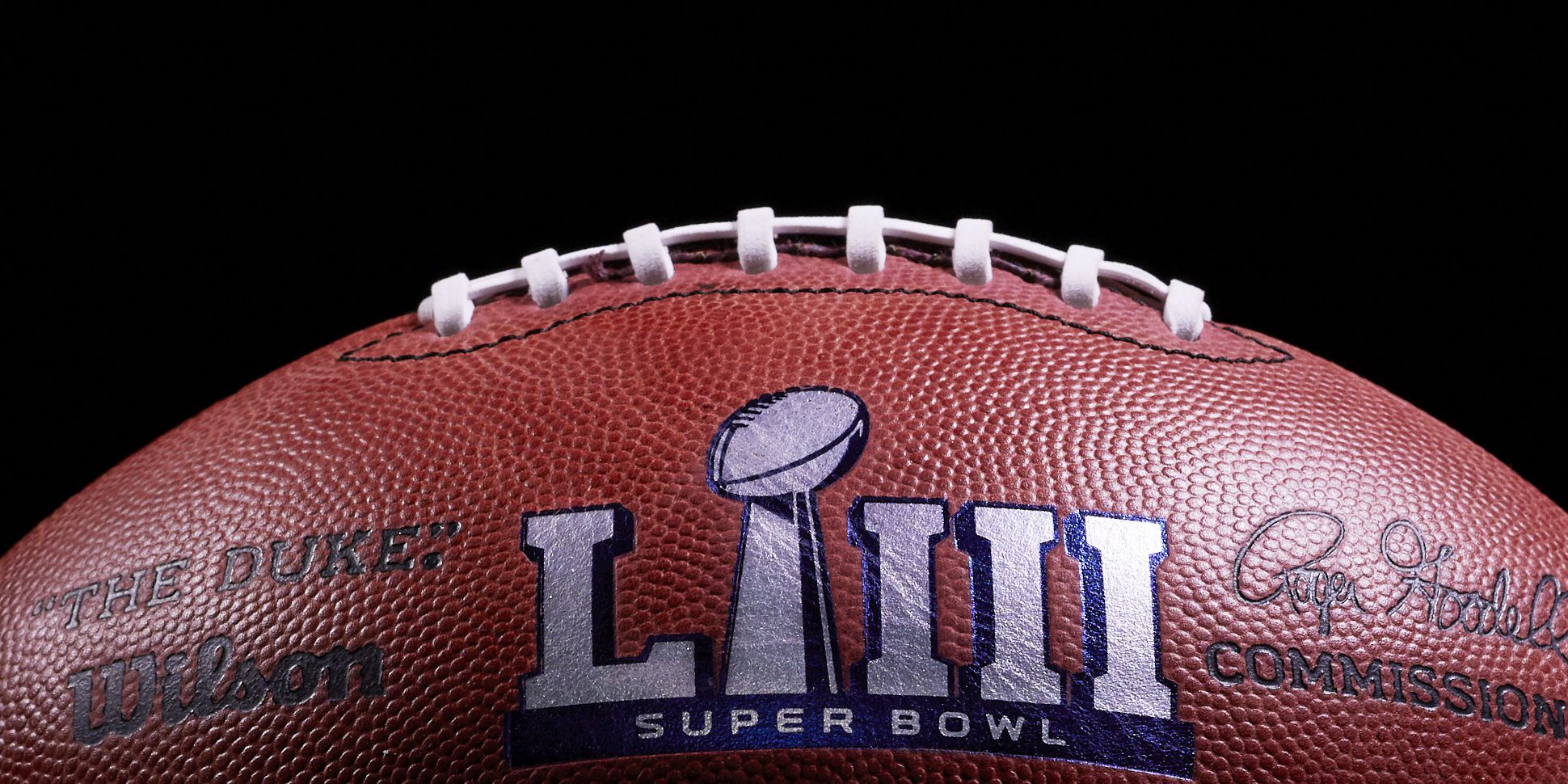Ticket prices slump and then rebound for Patriots-Rams Super Bowl game