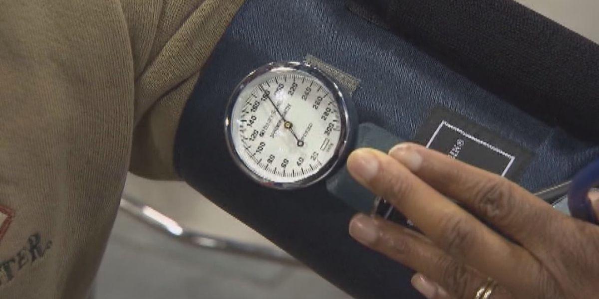 Hospital de Corazón de Northwest Texas realizará feria de salud de atletas