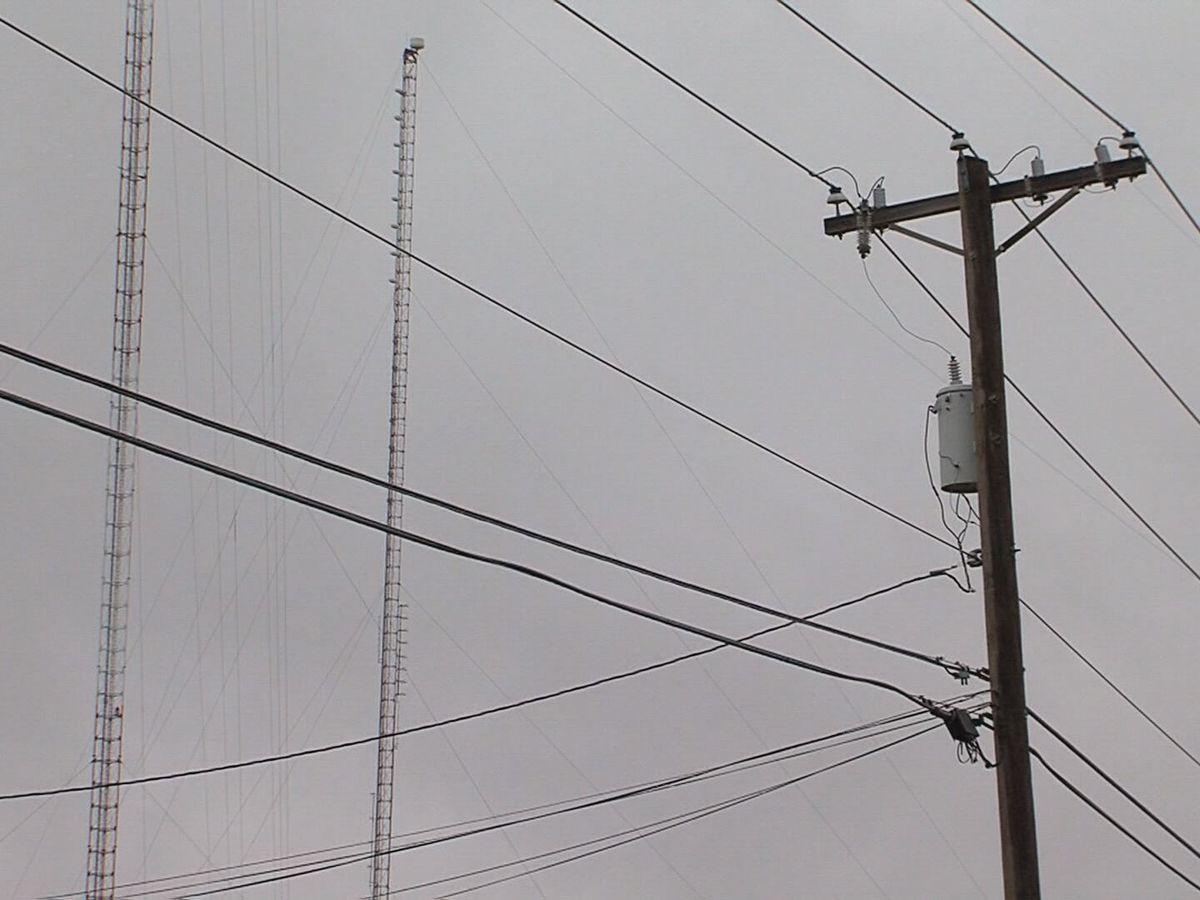 Xcel Energy se prepara para apagones relacionados al clima