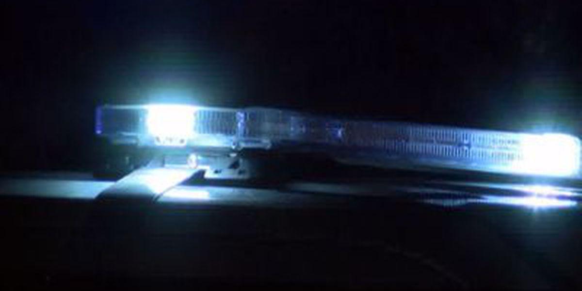Accidente mortal deja un muerto y dos heridos en el condado Roosevelt