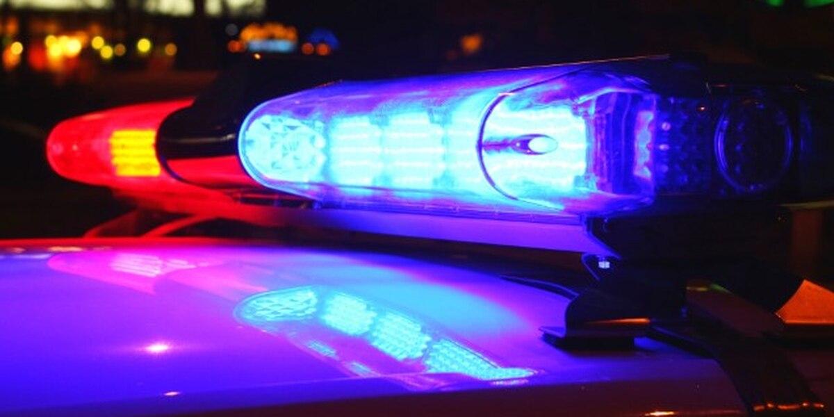 Crime Stoppers de Amarillo pide la ayuda del público para encontrar a un sospechoso de robo