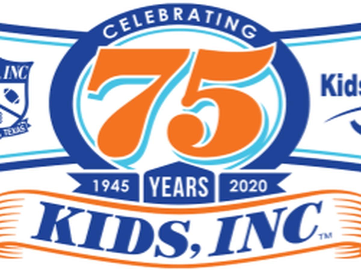 Kids Inc. aceptando equipos de baloncesto para club