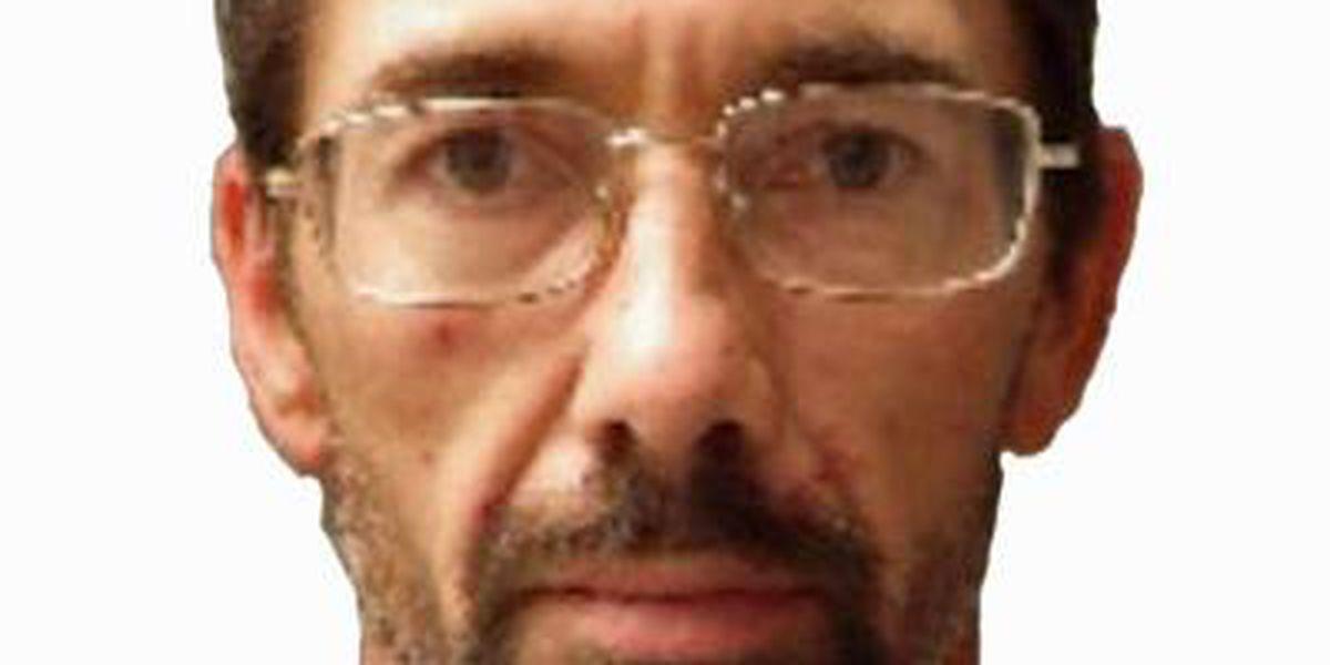 Crime Stoppers de Amarillo busca a agresor sexual