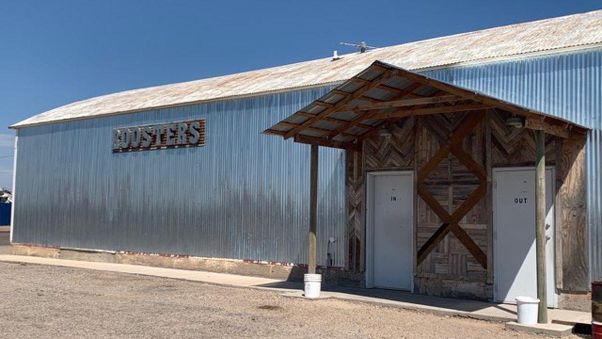 Autoridades de Dumas revelan nombre de víctima atropellada enfrente de restaurante Roosters