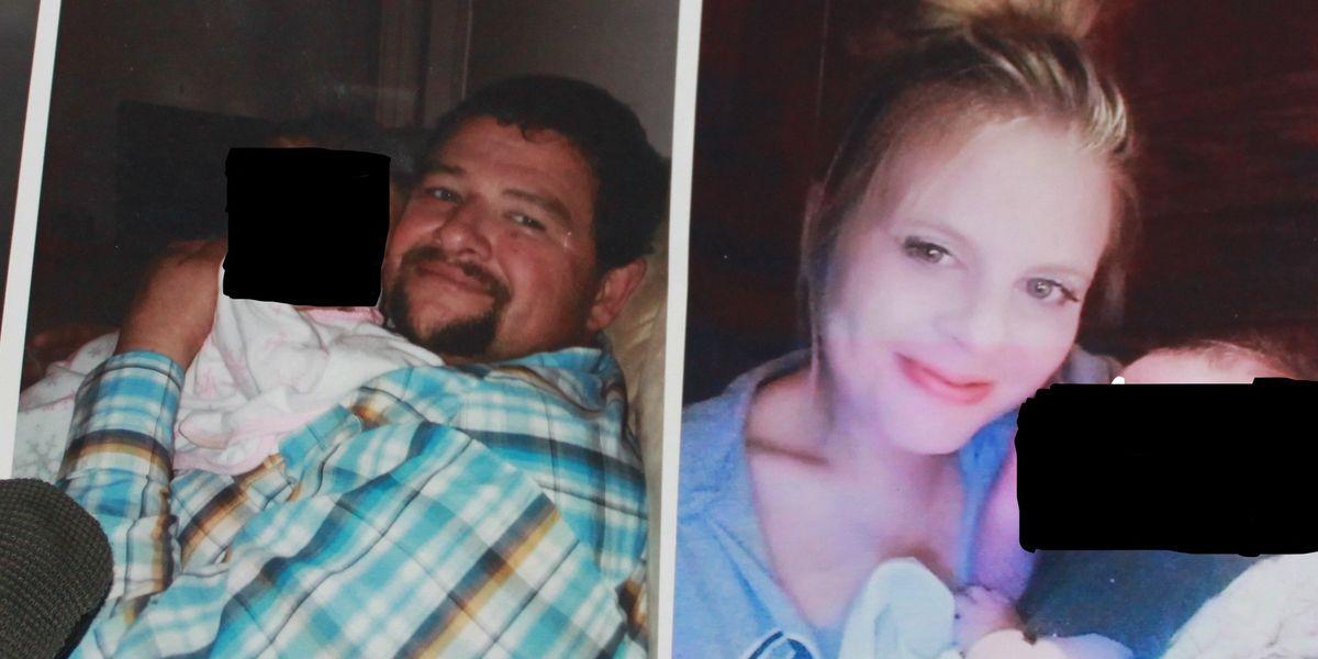 Autoridades locales buscan a 2 sospechosos por varios cargos
