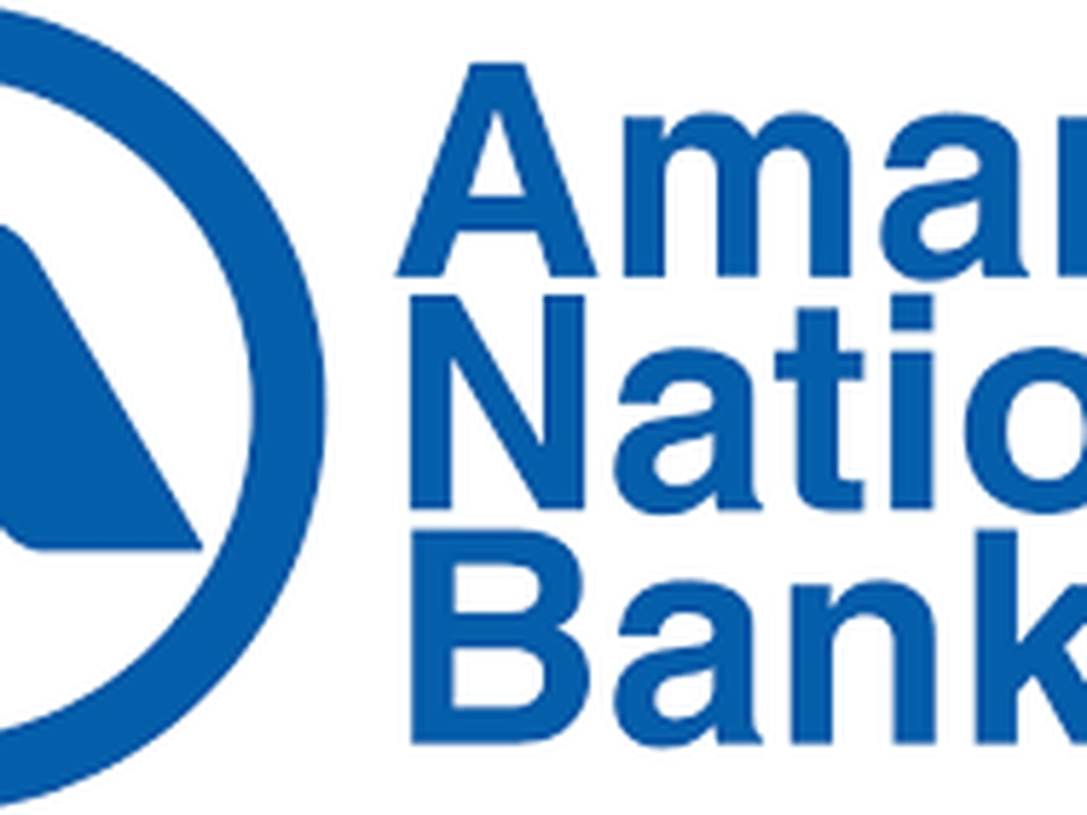 Banco Amarillo National Bank alertando a residentes de nuevo estafa telefónica