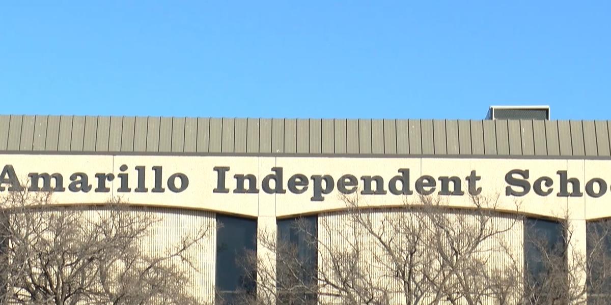 Distrito Escolar de Amarillo confirma casos positivos de COVID-19 en secundaria Bowie y preparatoria de Amarillo