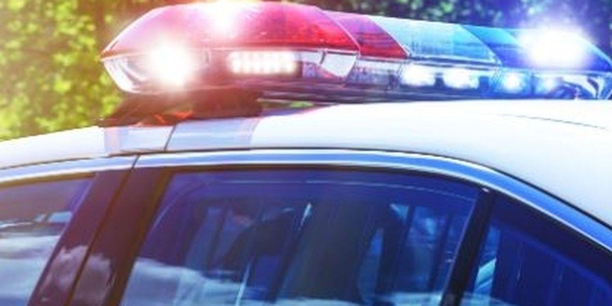 Muere persona luego de una pelea cerca de escuelas de Amarillo