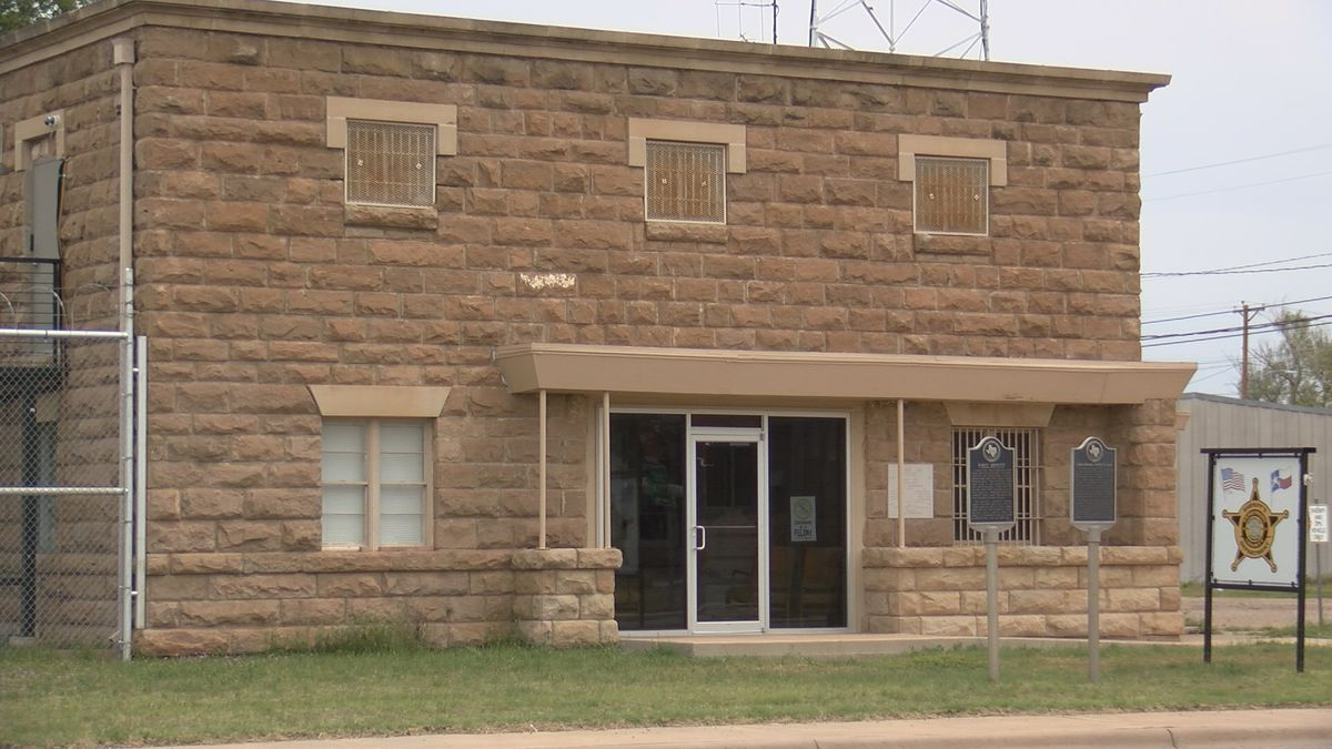Condado Armstrong discute la posibilidad de cerrar cárcel, tendrá reunión pública para recibir comentarios de residentes