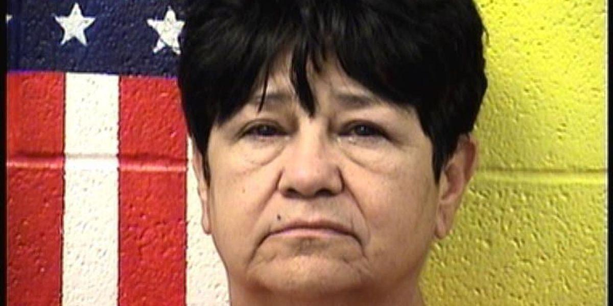 Comienza juicio para mujeres acusadas de muerte de bebé en auto caliente en Portales