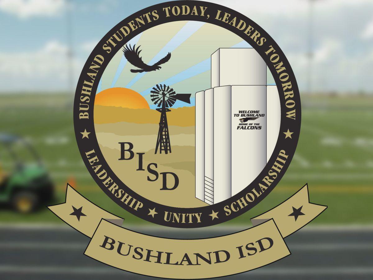 Distrito escolar de Bushland combatiendo el acoso estudiantil a través de una nueva aplicación