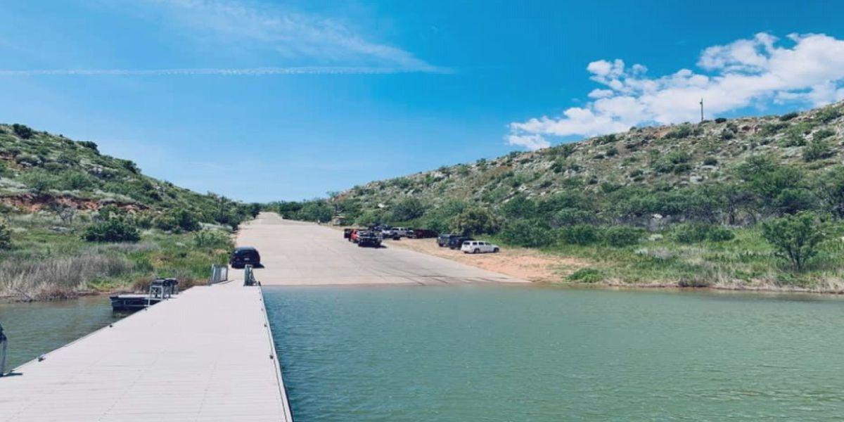 Campamentos en lago Meredith cerrados temporalmente para disminuir la propagación del COVID-19