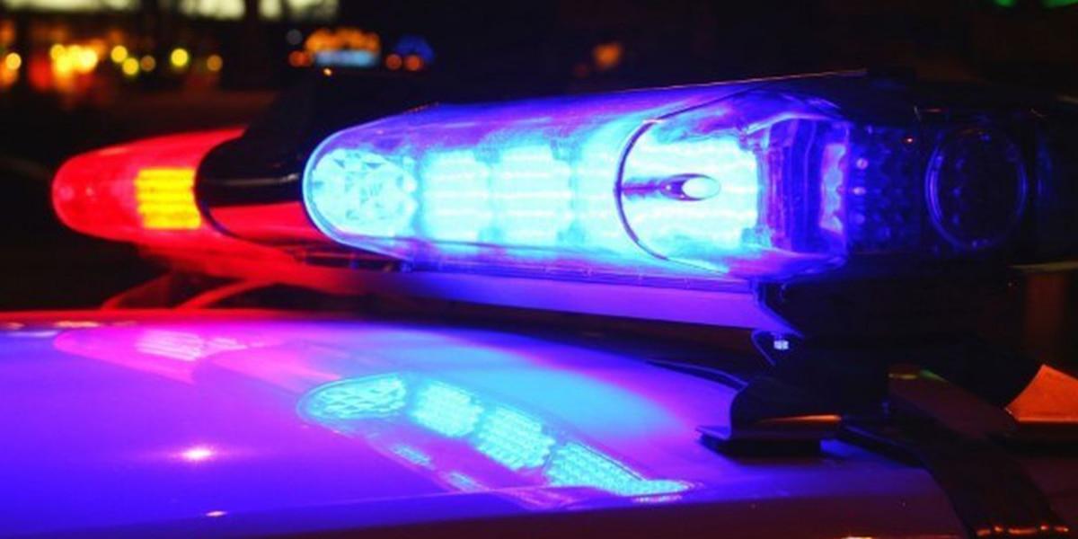 Policía de Clovis buscando a 2 sospechosas acusadas de robar a mujer de 88 años