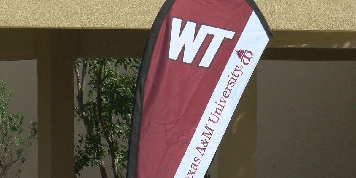 Universidad WT ofrece programa nuevo para víctimas de asalto sexual