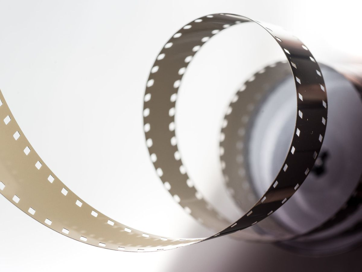 Colegio de Amarillo anuncia planes para lanzar la Escuela de Artes Cinematográficas