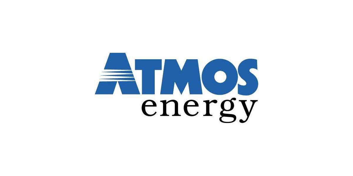 Atmos Energy sugiere que clientes hagan revisiones de seguridad en sus viviendas