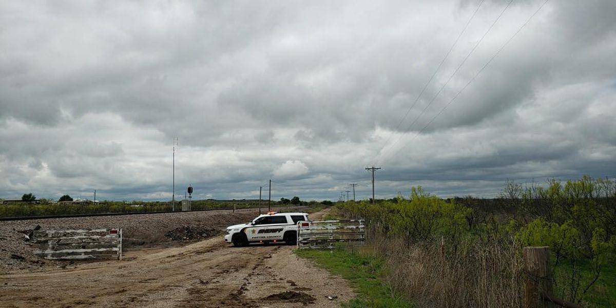 Autoridades investigando cuerpo encontrado en el norte de Amarillo