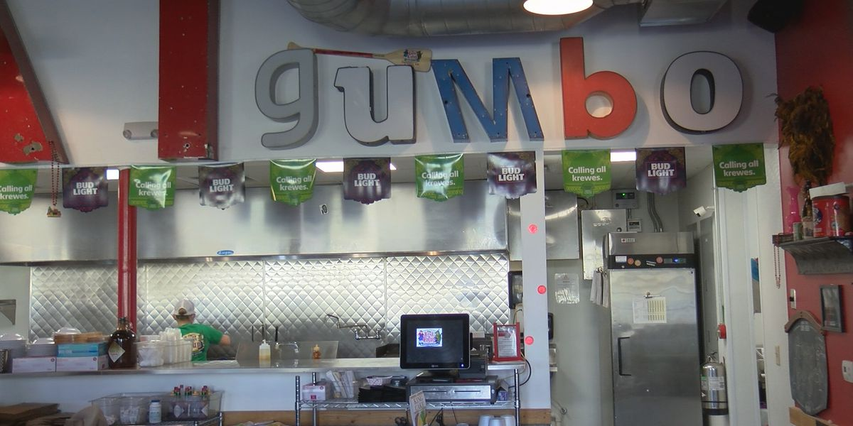 El debate sobre el aumento del salario mínimo deja a los empresarios de Amarillo con diferentes opiniones