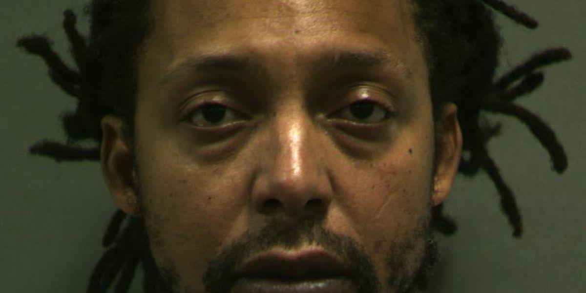 Hombre de Nuevo México enfrenta cargos después de que parada de tráfico conllevó a incautación de $440,000 en valor de cocaína
