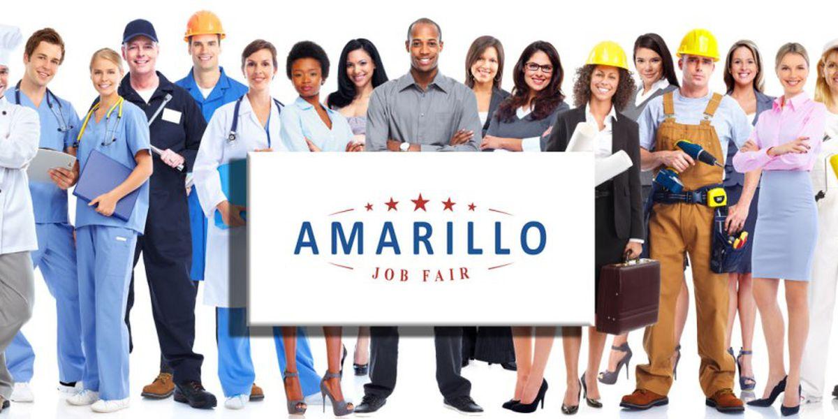 Registración de vendedores para feria de trabajos en desarrollo