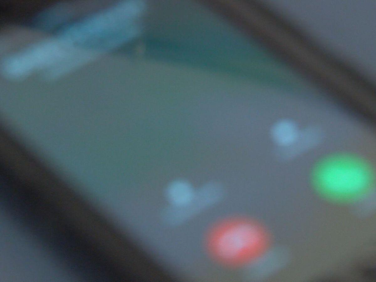 Autoridades alertando a residentes sobre estafa telefónica con objetivo de clientes de Amarillo National Bank