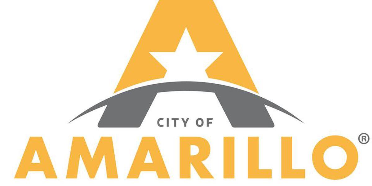 Ciudad de Amarillo recibe fondos para ayudar a la población de personas sin hogar