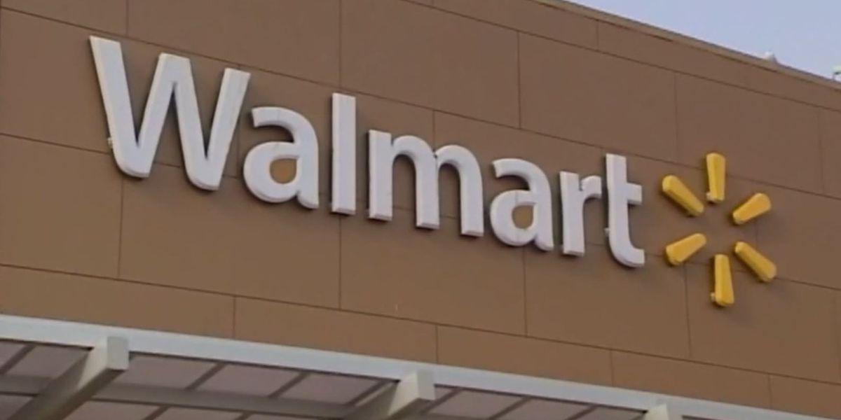 Walmart llevará acabo evento de bienestar en sus tiendas este fin de semana